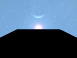 Monolith-Sun-Moon